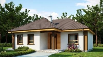 Jak na šetrné a ekologické bydlení