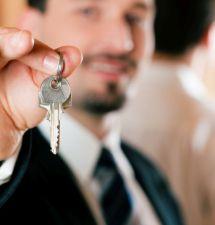 Jak prodat nemovitost?