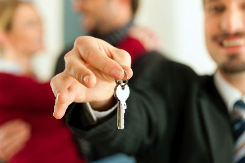 Pronájem bytu přes Airbnb: Pro někoho výdělek, pro jiného zážitek