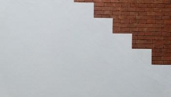 Výroba ocelových schodů a schodišť – Bydlení online