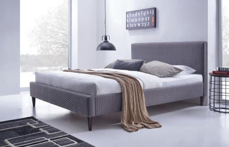 Hledáte nové trendy ve světě nábytku? Víme, kde sledují ty nejnovější