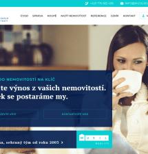Správa nemovitostí v Olomouci