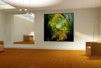 Vyřešte malování svého bytu rychle a levně