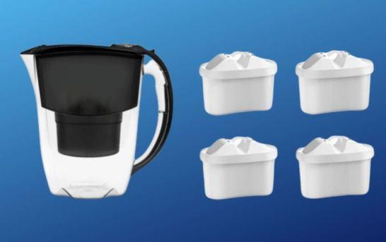 V jakých případech se vyplatí použít filtraci vody?