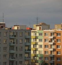 Škodliviny i vlhkost odvedete z domu pravidelným větráním