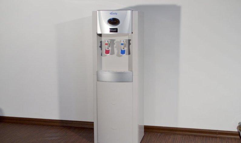 Aquamat v domácnosti: Skvělý zdroj kvalitní vody