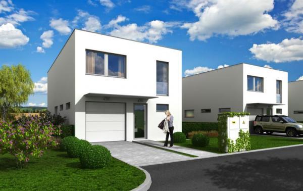 Hledáte nové bydlení v Praze? Jak se orientovat v široké nabídce developerských projektů?