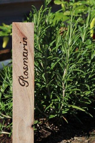 DIY planteskilte i træ