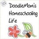 DoodleMom's Homeschooling Life