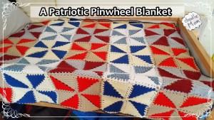 patrioticpinwheel