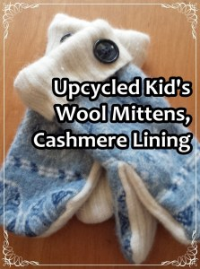 upcycled-kids-wool-mittens-cashmere-lining