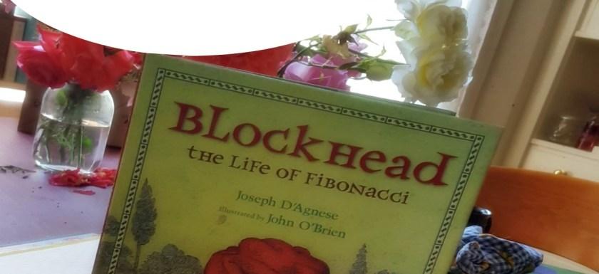 The Life of Fibonacci