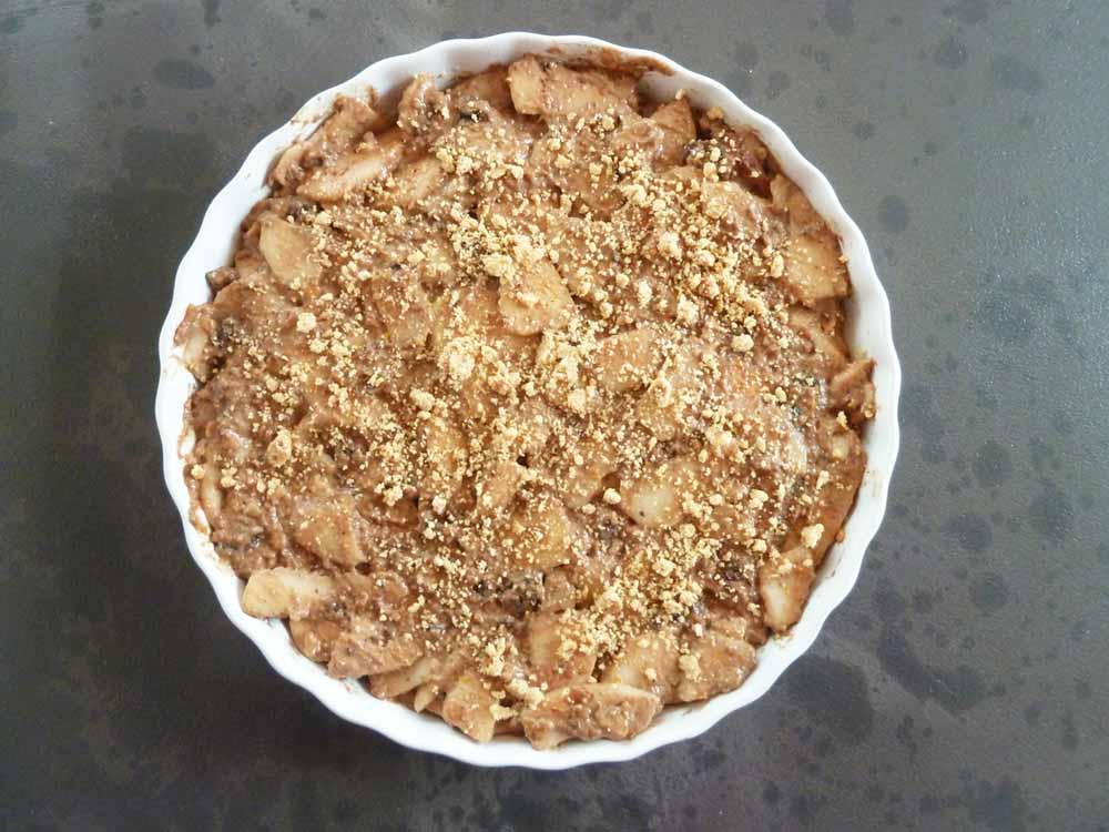 Torta_cioccolato_pere_03
