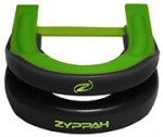 See Our Zyppah Review