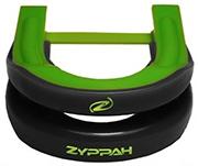 Zyppah Snoring Mouthpiece