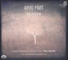 Arvo Part-Da Pacem.png