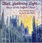 Cambridge Singers-Hail Gladdening Light.png