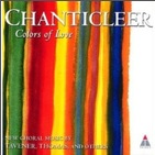 Chanticleer-Colors of Love.png