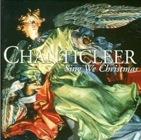 Chanticleer-Sing We Christmas.png