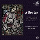 Estonian Philharmonic Chamber Choir-A New Joy.png