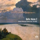 Estonian Philharmonic Chamber Choir-Baltic Voices 2.png