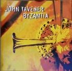 John Tavener-Sampler.png
