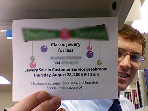 SellingJews.jpg