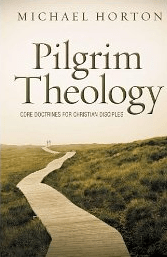 2013-02-26 09_37_23-Amazon.com_ Pilgrim Theology_ Core Doctrines for Christian Disciples (9780310330