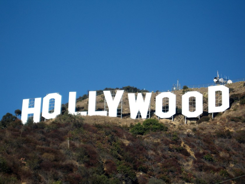Hollywood_sign_354080327