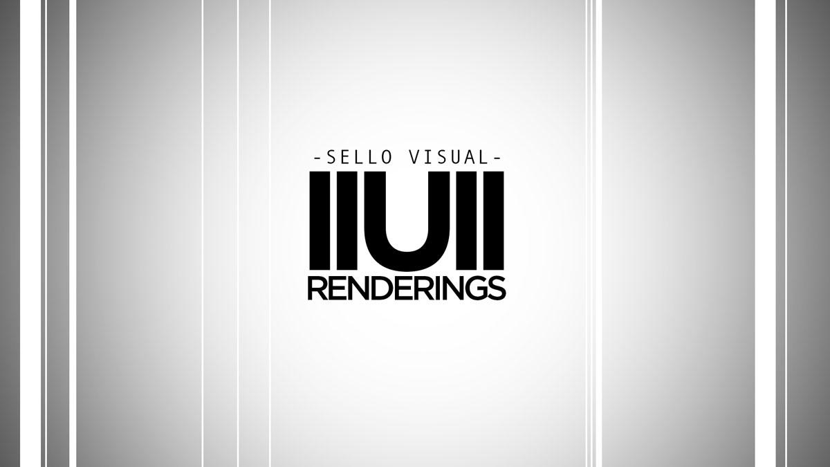 sello-visual-llull-renderings