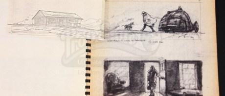 blade-runner-2-ilustracion