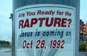rapture1992