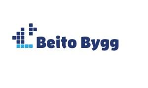 beito-bygg