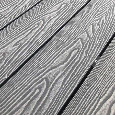 wPro Terrassebord Standard