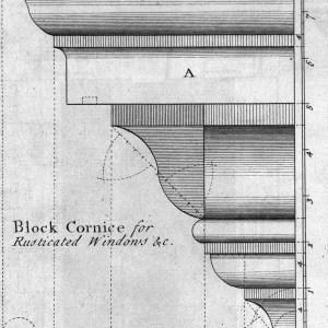 langley-block-cornice