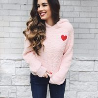 3 Reasons to Love Yourself This Valentine's Day