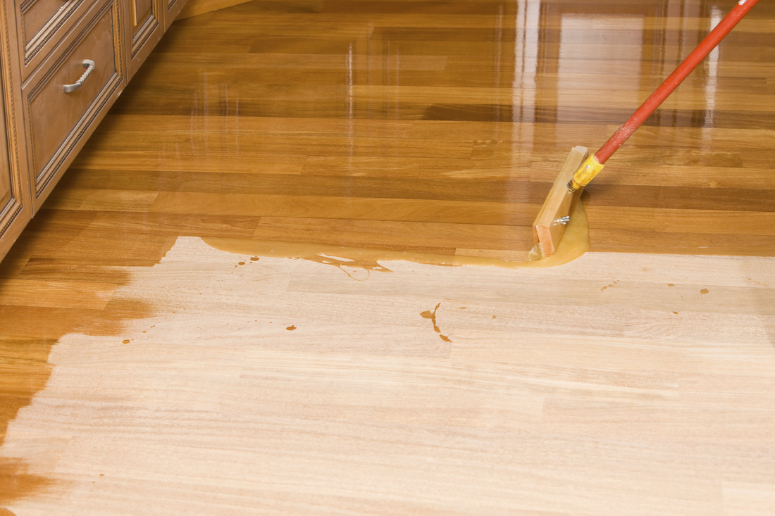 Image Result For How Much Is It To Sand And Refinish Hardwood Floors