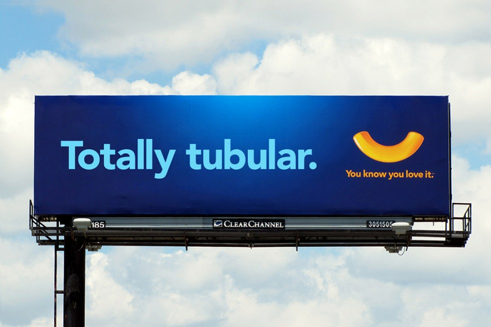 KMC_OOH_Billboard_TotallyTubular_1080x720