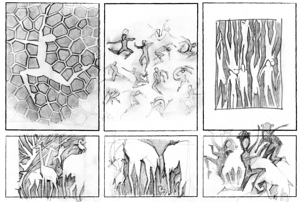 Sketch_grid_20_zoo