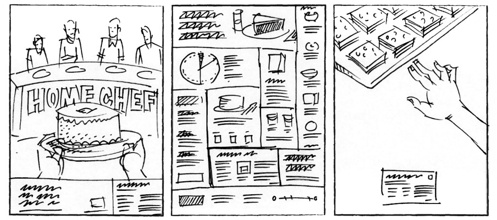 sketches_grid_1650x109527