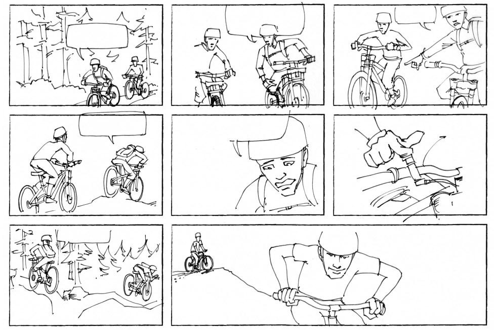 Sketch_grid_0030_Layer Comp 31
