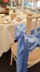 alice-chair-blue-bow