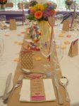 festival-wedding-table