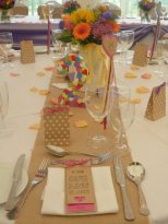 festival-wedding-table
