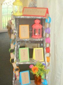 festival-table-plan