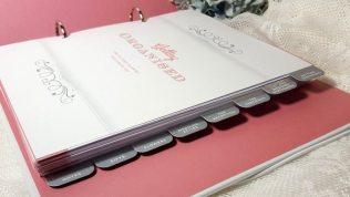 wedding-organiser-planner-2