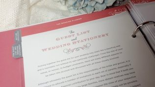 wedding-organiser-planner-3