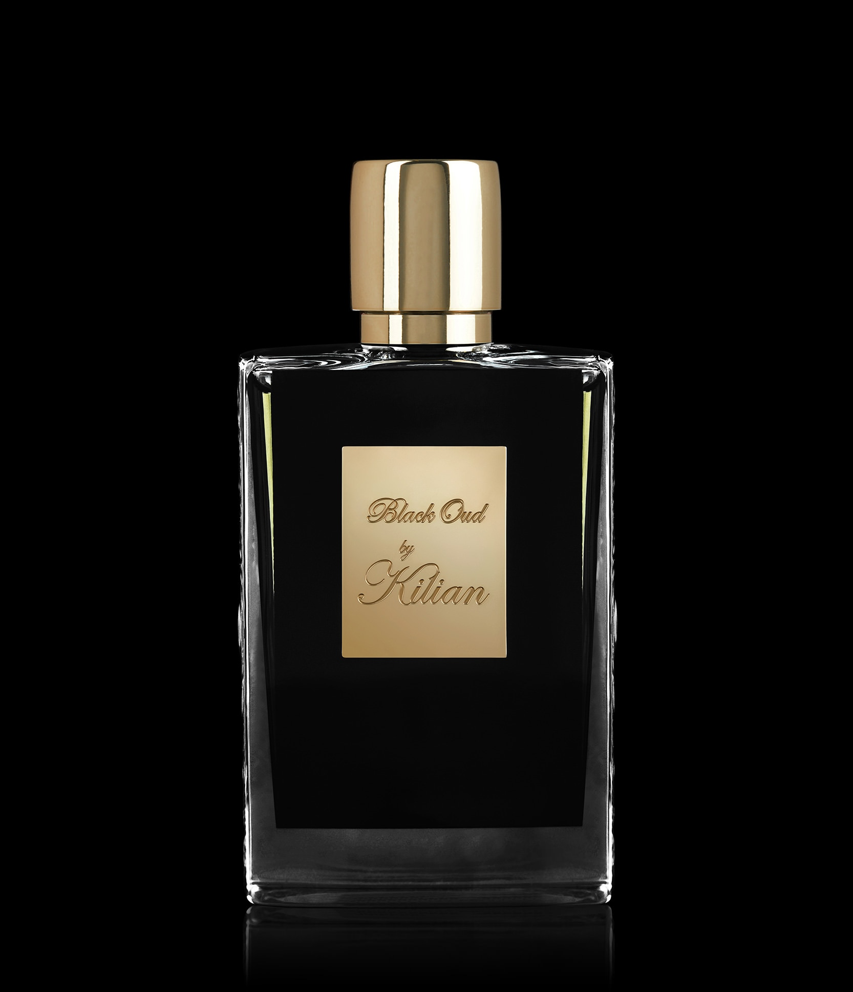 Black Oud Arabian Nights Kilian