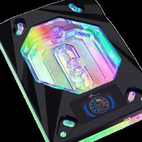 CPU WATERBLOCK