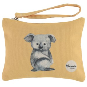 love me koala geen clutch